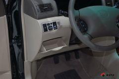 比亚迪 比亚迪F3 2011款 1.5L 标准型
