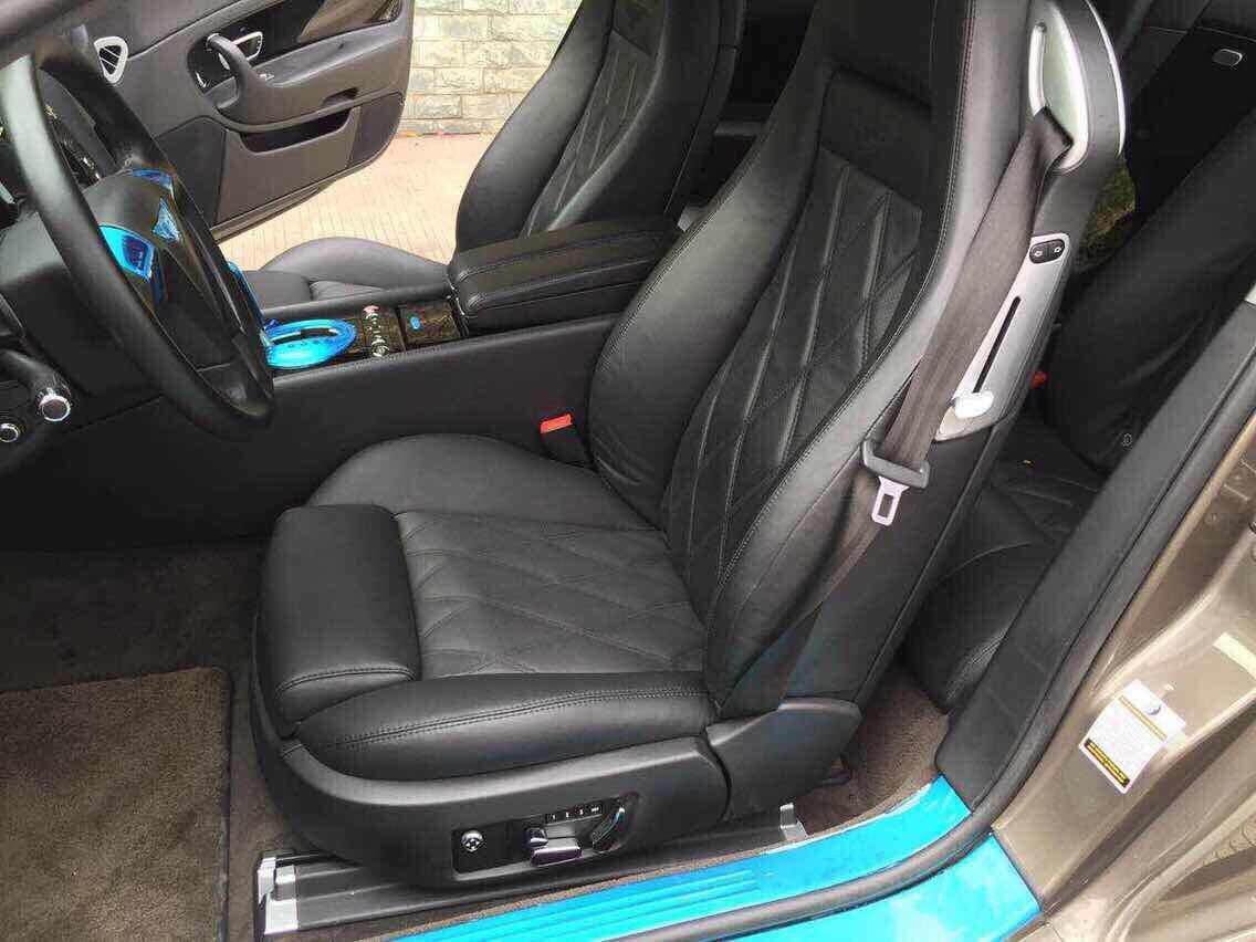 6.0T GT W12