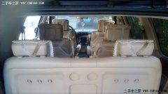 别克 别克GL8商务 2006款 陆尊 3.0 LT 豪华版