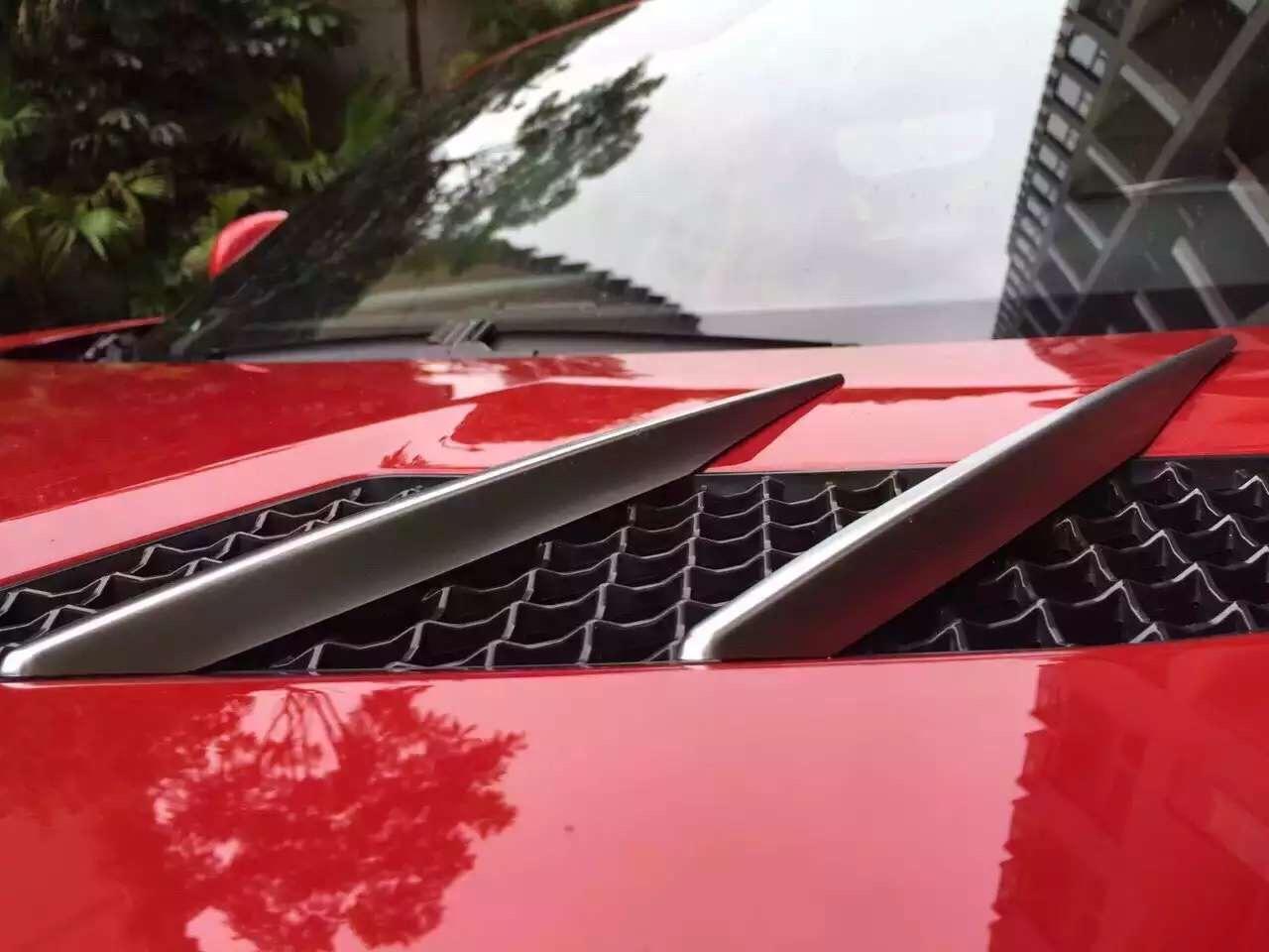 奔驰SLS级AMG
