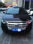 2.0T GTDi 四驱尊锐型