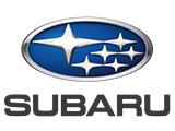 江苏华瑞国际集团驰星汽车销售服务有限公司