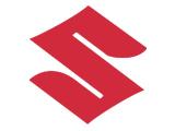 上海铃木机动车销售有限公司