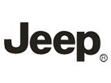 Jeep品牌介绍