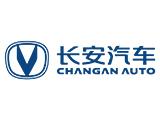 阜阳市永鑫汽车销售服务有限公司(长安)