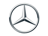 呼伦贝尔利星汽车销售服务有限公司