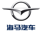 南通海驰汽车贸易有限公司