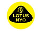 路特斯品牌介绍