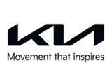 阜阳市迎驾悦达汽车销售服务有限公司