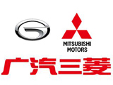 贵州中菱汽车销售有限公司