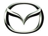常州外汽永嘉汽车销售服务有限公司