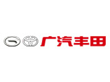 河南成悦汽车销售服务有限公司