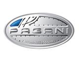 帕加尼品牌介绍