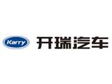 阜阳市天祥车业销售服务有限公司