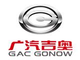 阜阳市骏骐汽车销售服务有限公司