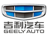 山西锦程瑞翔汽车贸易有限公司(吉利汽车)