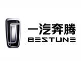 四川省国盛汽车销售服务有限责任公司