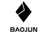 内蒙古兴达五菱汽车销售有限公司
