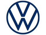 哈尔滨哈得力金运汽车销售有限公司