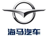 阜阳市华海机电设备有限公司