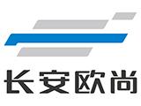 重庆虎王汽车销售服务有限公司