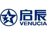 邯郸市东风南方汽车销售服务有限公司