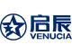 保定东风南方汽车销售服务有限公司(启辰)