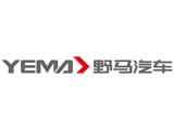 阜阳市伟达汽车销售有限公司