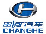 重庆沛鑫汽车销售服务有限公司(昌河)