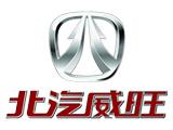 阜阳雪峰世盛汽车销售服务有限公司