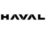 哈尔滨市博能汽车零配件制造有限公司