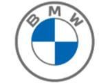 瑞安宝隆汽车销售服务有限公司