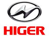 海格汽车品牌介绍