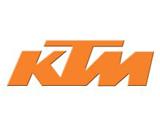 KTM品牌介绍