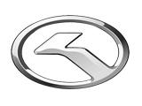 金龙汽车品牌介绍