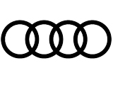 Audi Sport品牌介绍