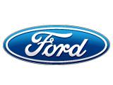内蒙古三和汽车销售服务有限责任公司