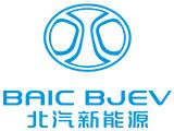 南京万帮新能源汽车销售服务有限公司