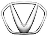 成功汽车品牌介绍