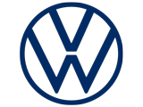 温州华科欧龙汽车销售服务有限公司