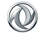 哈尔滨智盛汽车销售服务有限公司