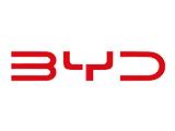 阜阳市超越汽车销售服务有限公司(比亚迪)