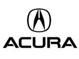 Acura上海五角场店
