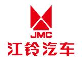 东莞市全顺汽车销售服务有限公司