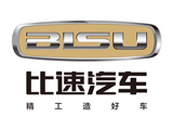 弘仁南通汽车销售服务有限公司(比速)