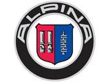 Alpina品牌介绍