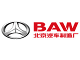 重庆北特渝越汽车销售服务有限公司