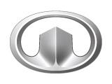 温州合盛汽车销售服务有限公司