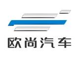 贵阳正能量汽车销售有限公司
