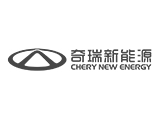 北京合太仕新能源汽車有限公司(奇瑞)